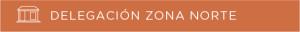 delegaciones-zn-09