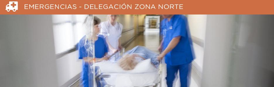 emergencias-servicio-22